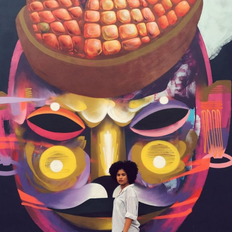 3 Places You Need to Visit At Art Basel Miami