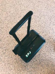 Away Suitcase | Miami