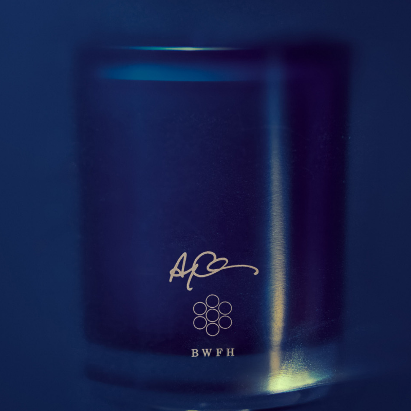 Better World Fragrances _ Why Celebrity Fragrance Brands are on the Rise