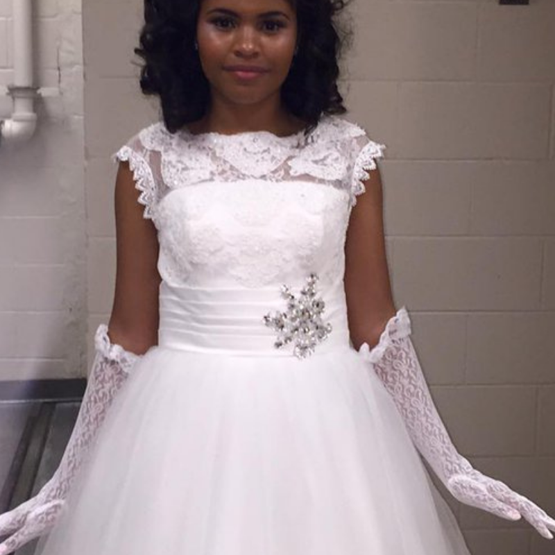 5 Lessons I have Learned Being a Debutante
